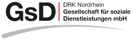 GsD - Pflegedienst